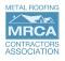 MRCA associate member
